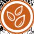 «CLUB 4 PAWS» полнорационный сухой корм для взрослых собак малых пород с мясом ягненка и рисом